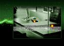 Consulting & Beratung zum Schutz vor Spionage