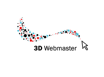 3D-photomodels