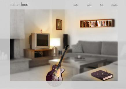 Für das Projekt wurden verschiedene Design-Vorschläge erstellt und das Portal programmiert.