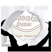 Webdesign Schokolade Shop