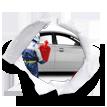 Webdesign Autoversicherung