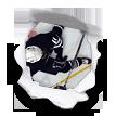 Hockeyseite
