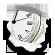Uhren Onlineshop